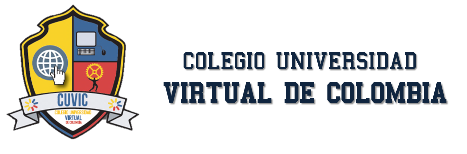 Colegio Universidad Virtual de Colombia